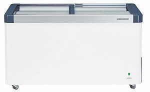 Liebherr chest freezer 108 litre | EFE 1102 | Chill